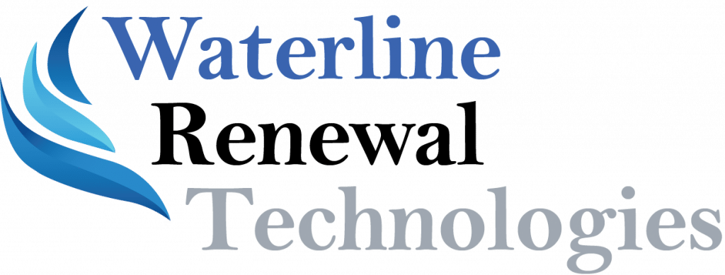 Waterline Renewal Technologies (stacked)