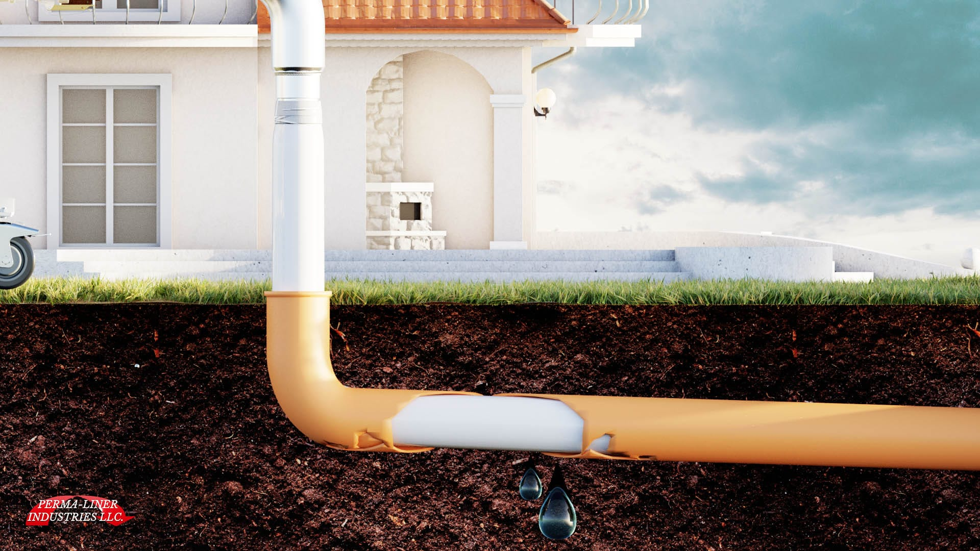 AFTER-SEWER-LATERAL-REPAIR-PERMA-LATERAL-CLOSE