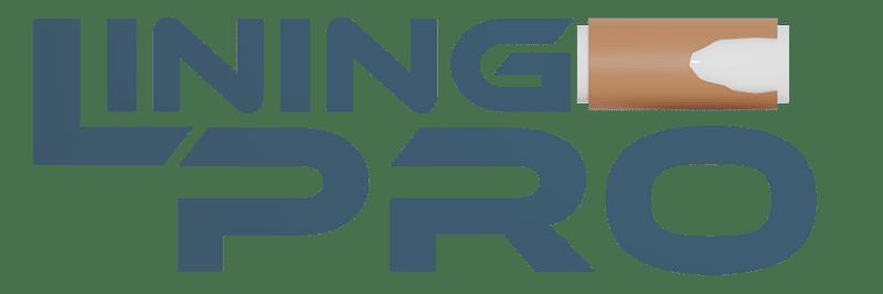 Lining Pro