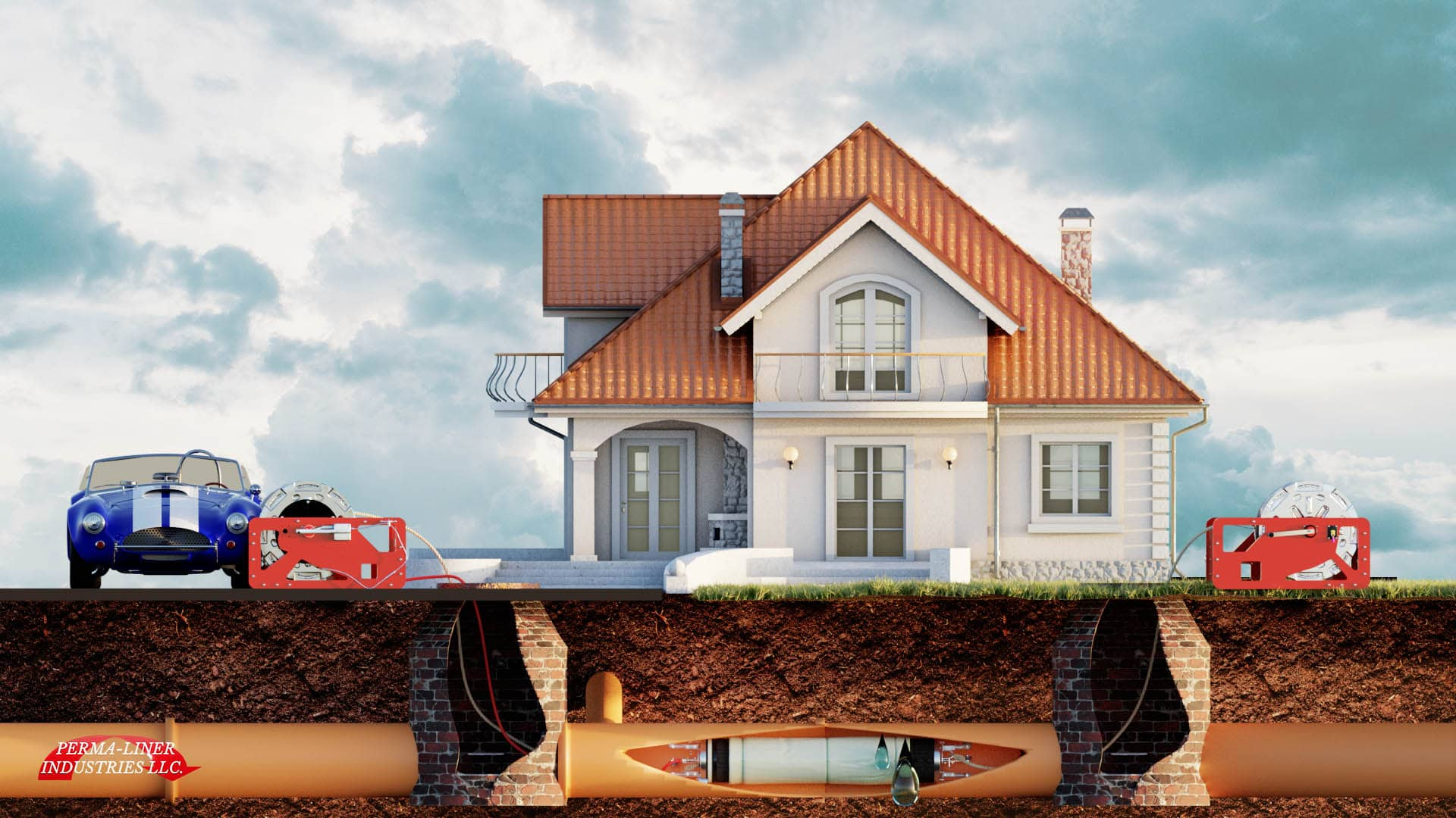 SECTIONAL-POINT-MAINLINE-SEWER-REPAIR