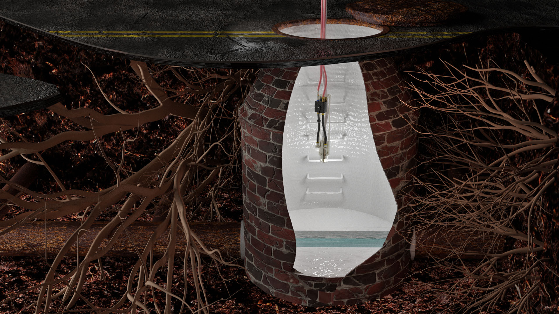 apm-manhole-restoration-systems