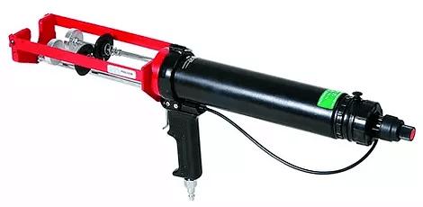 apm-pneumatic-caulking-gun-ppa-300b