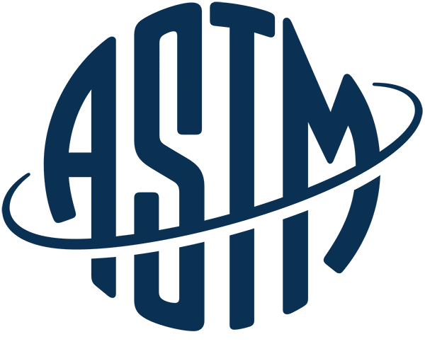 astm-compliant-pipe-repair-system