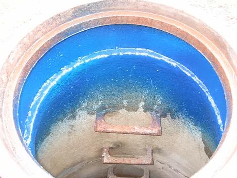chimney-frame-seals-apm-1