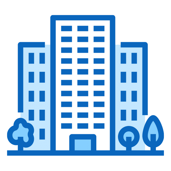 commercial-sewer-icon