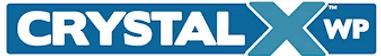 crystal-x-wp-logo