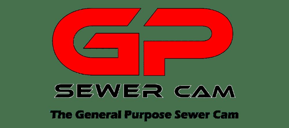 gp-sewer-cam-logo