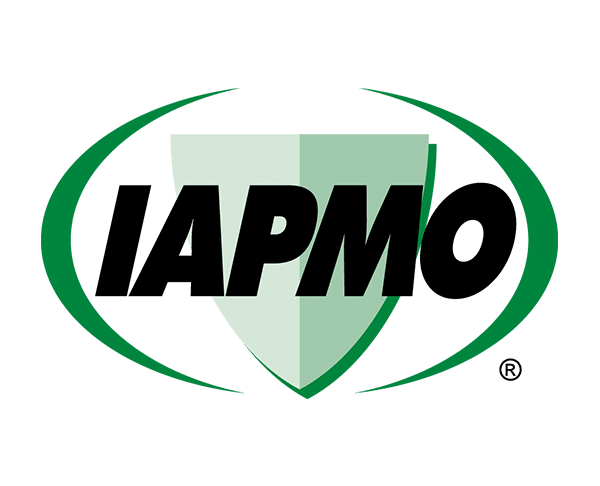 iapmo-certified-compliant-pipe-repair-system