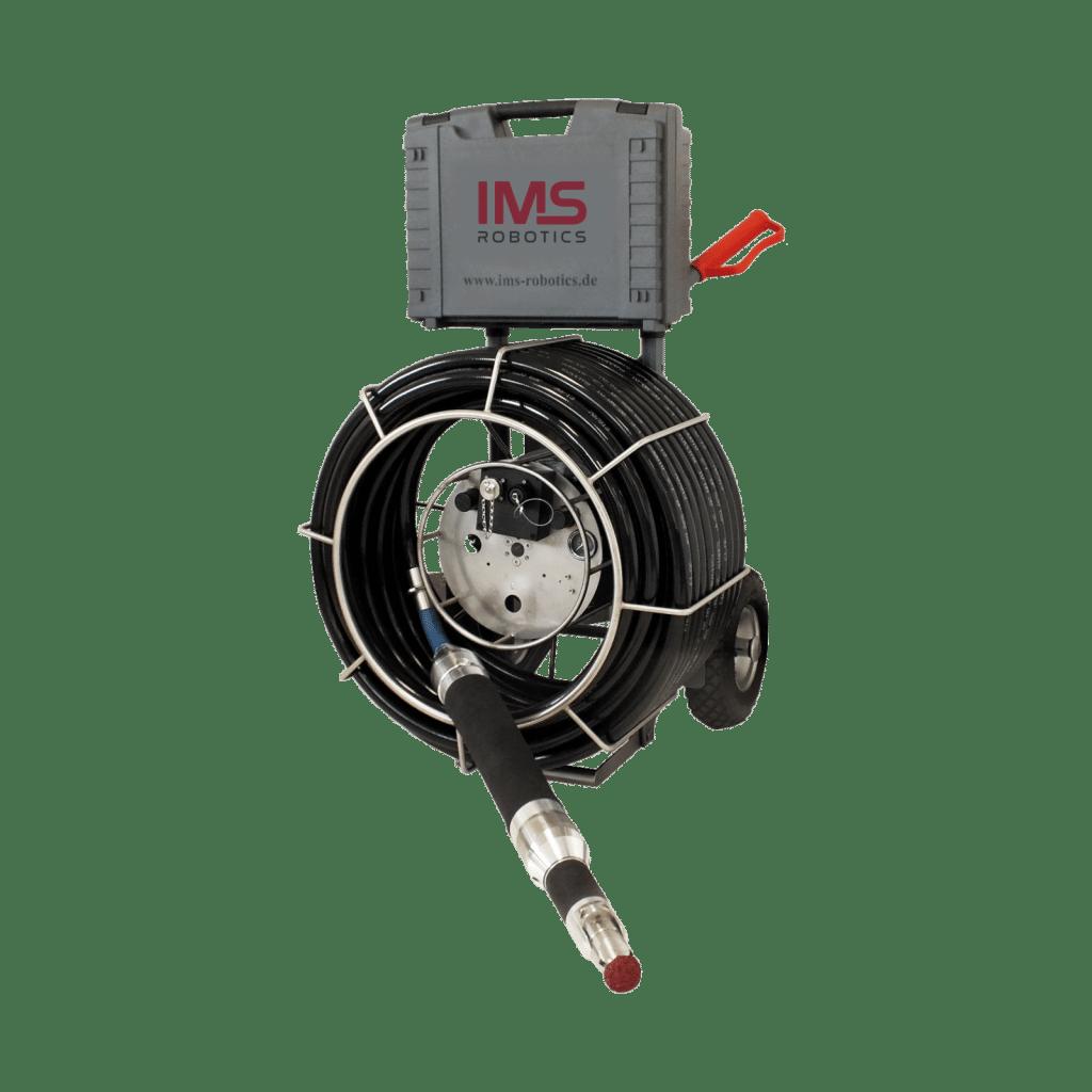 ims-micro-light
