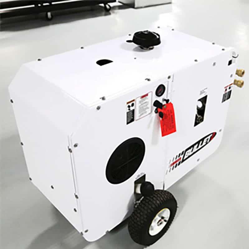 lmk-air-compressor