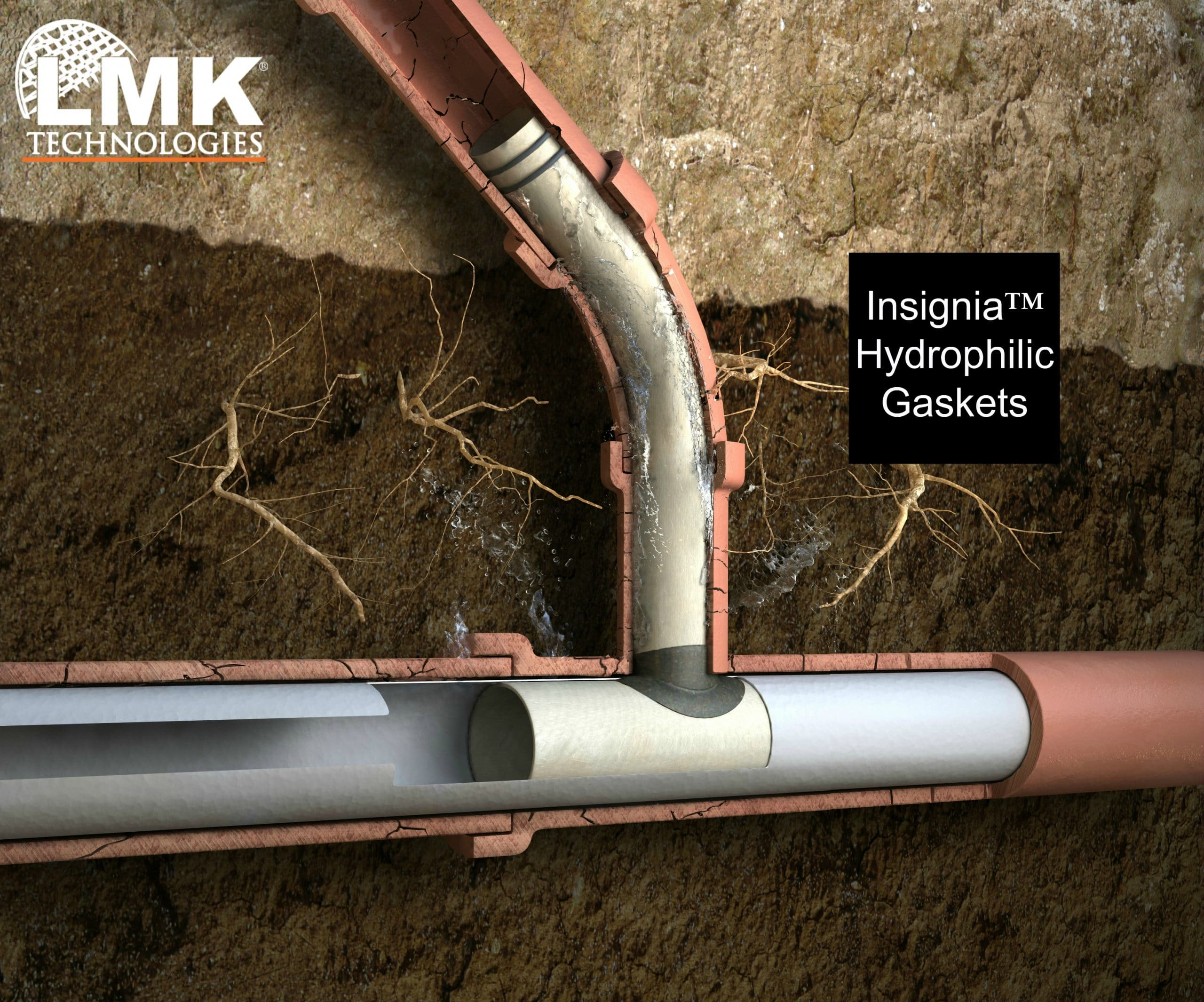 lmk-insignia-hydro-hat-o-rings