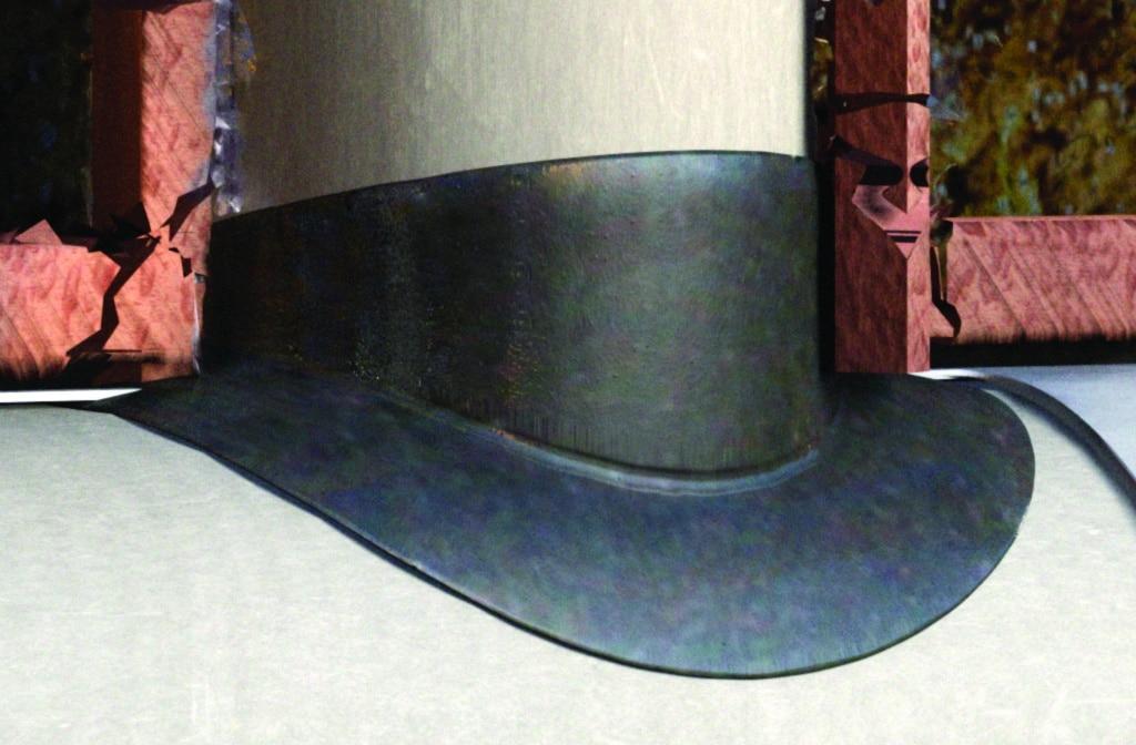 lmk-insignia-hydro-hat