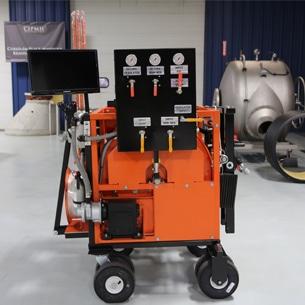 lmk-portable-air-reel-system