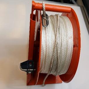 lmk-shorty-single-inversion-rope-reel