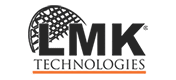 lmk-tab