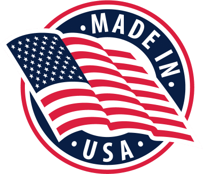 made-in-usa-sewer-equipment