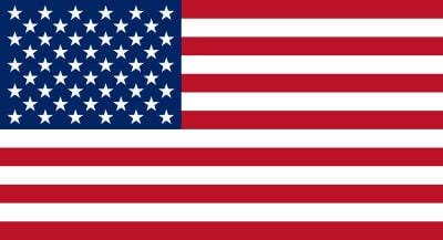 made-in-usa-trenchless-flag-2