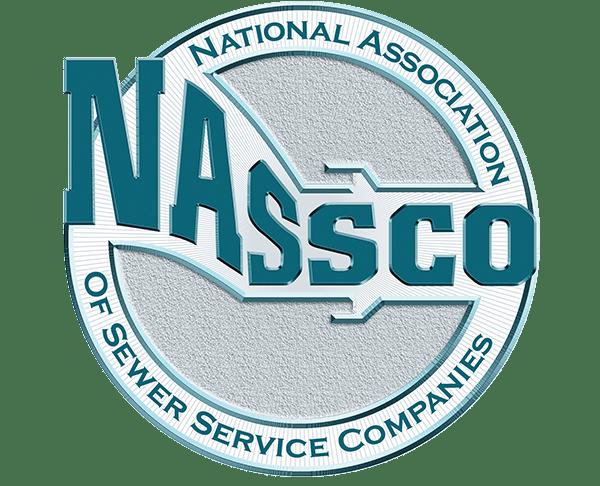 nassco-compliant-pipe-repair-system