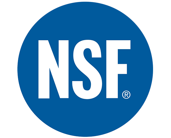 nsf-certified-compliant-pipe-repair-system