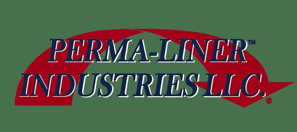 Perma-Liner