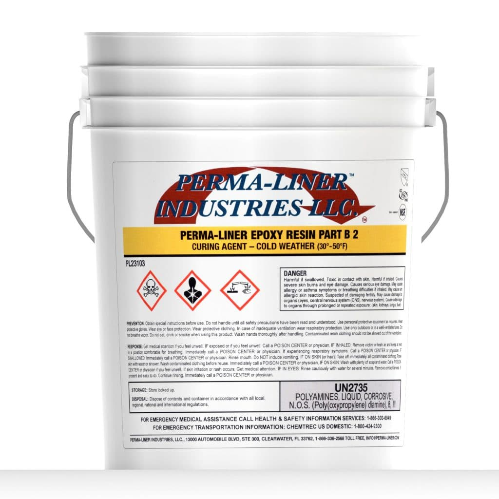pli-epoxy-2