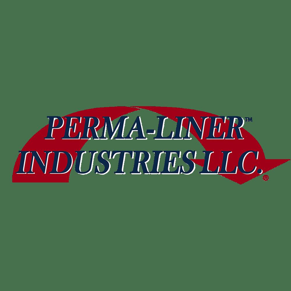Perma-Liner Industries