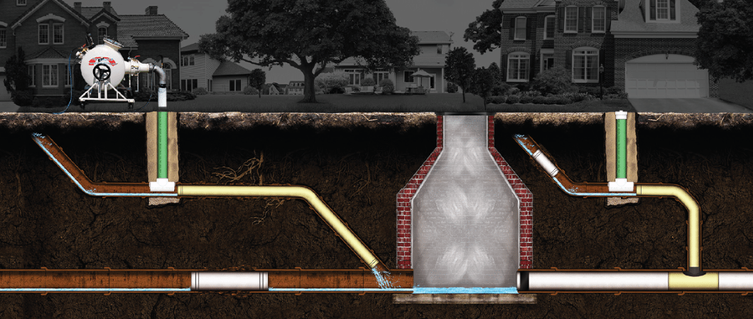 residential-sewer